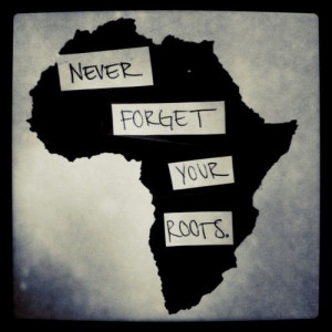 ... Things, African Heart, African Roots, Black History, African Culture