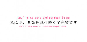 quote #japanese #japanese quotes #japanese phrases #japanese words