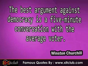 21694d1390393798t-15-most-famous-quotes-winston-churchill-10.jpg