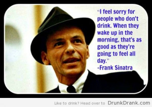Frank-Sinatra-Quote-on-Drinking-500x354.jpg
