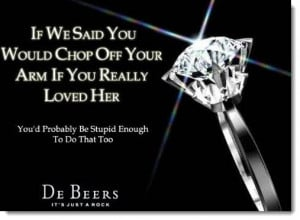 funny-diamond-ad-spoof