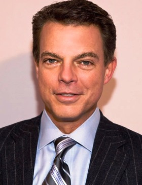 Shepard Smith Quotes & Sayings