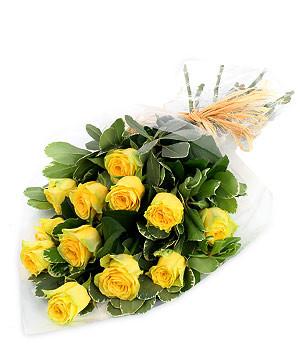 ... send valentine flowers to india send flowers to chennai tamilnadu