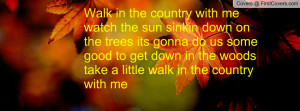 walk_in_the_country-78444.jpg?i