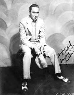 ... 1894 december 26 1974 jack benny actor the jack benny program the son