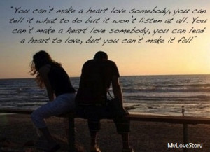 Country Song Lyric Quotes Tumblr to Show the Wildest Love ...