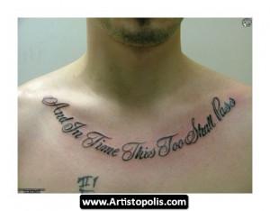 20breast 20cancer 20tattoos 205 creative breast cancer tattoos 5