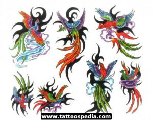 Tattoo Brand Tattoos 134 Tattoo Brand Tattoos 134