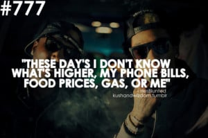 wiz khalifa weed quotes tumblr breaking down the weed about wiz ...