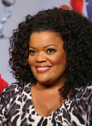 ... image courtesy gettyimages com names yvette nicole brown yvette nicole
