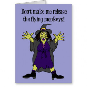 Halloween Quotes And Sayings Images Cards Pictures Funny