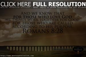 Top-Ten-Most-Popular-Bible-Verses-7.jpeg