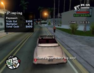 ... auto iv cheats grand theft auto iv cheat codes grand theft auto iv