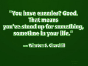 Famous Quotes (29)