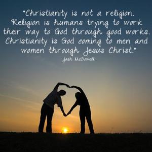 ... women through Jesus Christ.