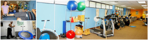 Related Pictures physical therapy s patient resource about nutrition ...