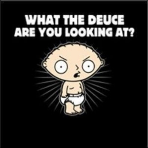 Stewie griffin quotes, fun, meaning, sayings, pics