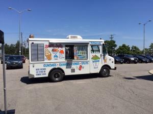 ice cream truck category dessert options tags desserts ice cream