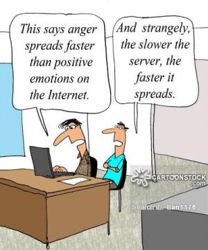 media-internet_speed-social_media-social_network-social_networking ...