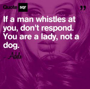 advice quotes graphics intelligent women quotes women quotes tumblr ...