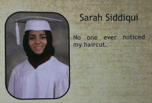The Best And Funniest Senior Quotes – 21 Pics