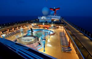 Carnival_Cruise_Lines_Carnival_Miracle_SHIP_1038.jpg