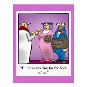 funny_wedding_anniversary_invitations ...
