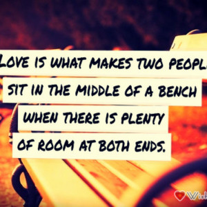 Love is / Love Quotes / Relationships