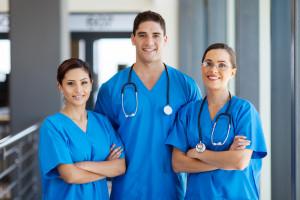 nurses-day.jpg
