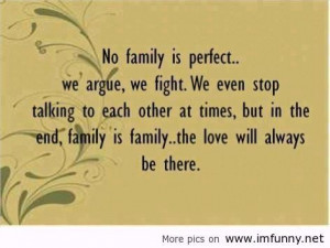 Quotes About Broken Family Relationships Broken family ... quotes