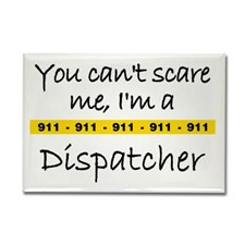911 Dispatcher Quotes and Sayings