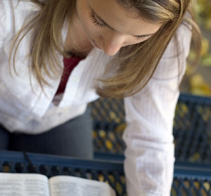 Banned from the Bible : Missing books of the bible left out