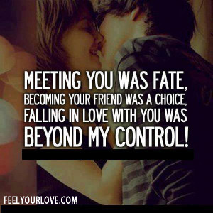 happy quotes about relationships