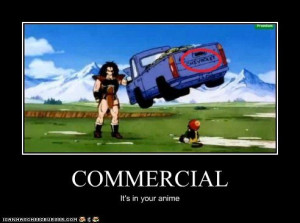 dragon ball z funny 492 x 366 30 kb jpeg dragon ball z funny 492 x 366 ...