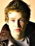 caleb landry jones 39 s profile