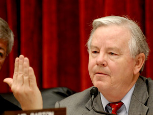 Joe Barton Introduces Internet Poker Freedom Act – HR 2666