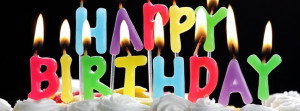 birthday songs is on facebook to connect with happy birthday songs ...