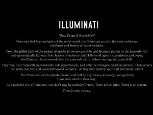 The Secret World - Illuminati photo illuminati.jpg