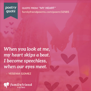 Teenage Love Poems Quotes : home teen poems teen sweet love poems teen sweet love poems