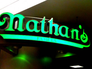 Nathan Name Tattoo Designs
