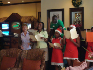 jamaican christmas carols jamaican christmas carols jamaican christmas ...