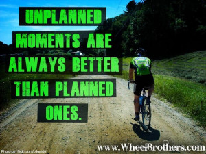 unplanned-moments-are-always-better-than-planned-ones