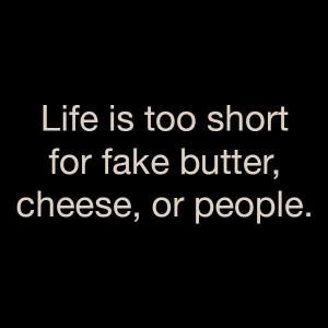 Relationship Manipulation Quotes Life quote