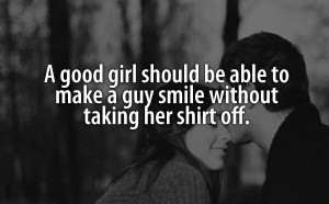girl quotes photo: Love Quote Sweet-love-quotes-good-girl-1 ...