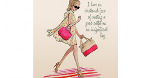 Miss Piggy Fashion Quotes Funny quotes about fashion
