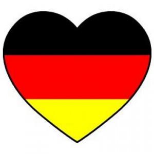 german sayings germansayiing tweets 2970 following 2925 followers 2746 ...
