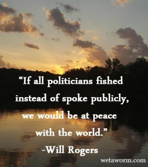 fly fishing quotes | quotes2