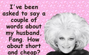 phyllis-diller-quotes.jpg