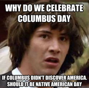 all like these Columbus Day 2014 Images Wallpapers, Happy Columbus Day ...