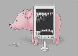 saving-money-piggy-bank-t-shirt